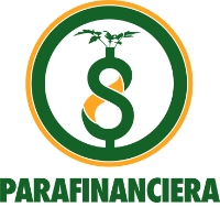 Parafinanciera