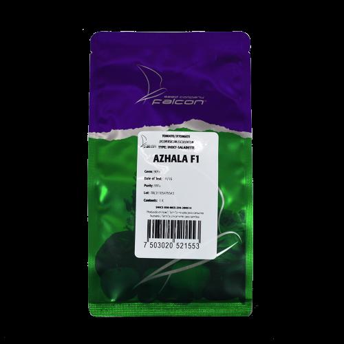 Tomate Híbrido Indeterminado Azhala Falcon Seeds