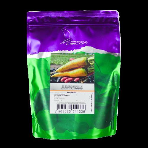Zanahoria PL Amarus Falcon Seeds